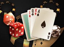 Unibet Poker Welcome Offer