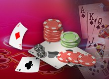 bet365 Poker Welcome Offer