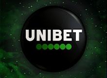 Unibet Sport Welcome Offer