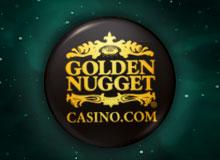100% Up To $1,000 Match Bonus + 200 Free Spins