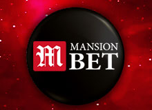MansionBet Sport Welcome Offer
