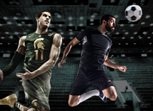 MansionBet Sport Welcome Offer