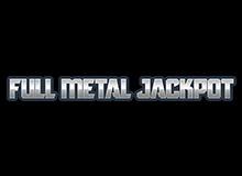Full Metal Jackpot