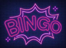 Betfred Bingo Welcome Offer