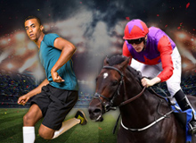 Betfred Sport Welcome Offer
