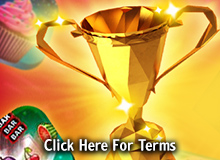 Collect Trophies