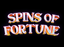Spins of Fortune