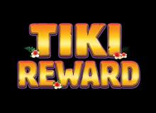 Tiki Rewards