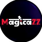 Magicazz