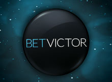 BetVictor Casino Welcome Offer