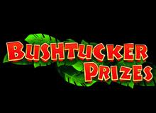 Bushtucker Prizes