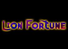 Lion Fortune