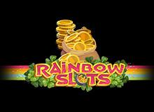 Rainbow Slots