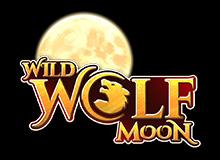 Wild Wolf Moon
