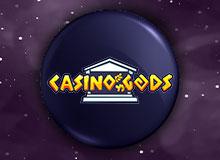 Up To CA$1,500 Match Bonus + 300 Free Spins