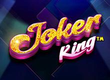PlayToro Casino Welcome Offer