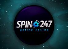$10 + Up To 100 Free Spins + Up To C$1,500 Match Bonus