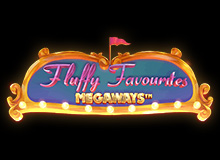 Fluffys Favourites Megaways