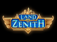 Land of Zenth