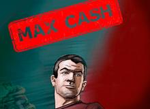 200% Up To $1,000 Match Bonus + 50 Free Spins