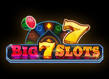 Big 7