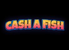 Cash a Fish