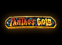 Fantasy Gold