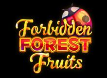 Forbidden Forest Fruits