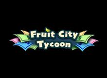 Fruit City Tycoon