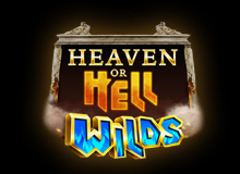 Heaven or Hell Wilds