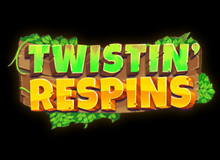 Twistin Respins