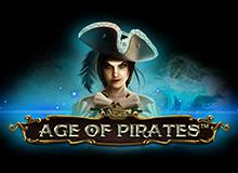 Age of Pirates