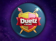 Duelz Casino Welcome Offer
