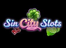 Sin City Slots