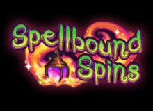 Spellbound Spins